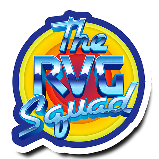 The RVG Squad