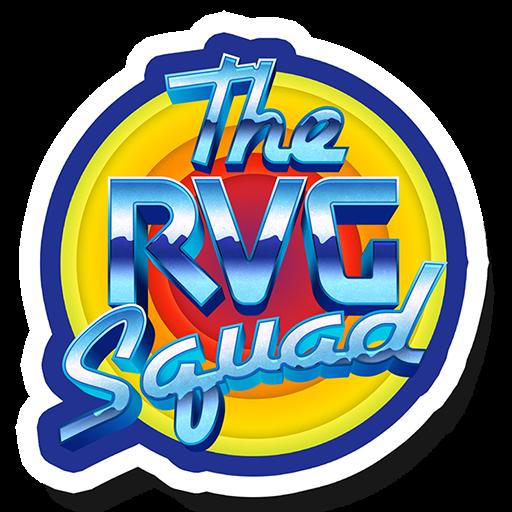 The RVG Squad
